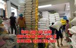 đại lý gạo Phú Nhuận