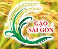 công ty kho gạo Sài Gòn