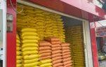 Nguồn cung cấp gạo giá gốc cho đại lý