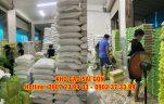 Tổng kho gạo giá sỉ - Kho gạo Sài Gòn